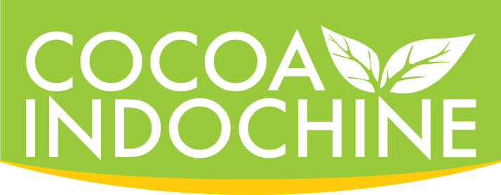 Cocoaindochine